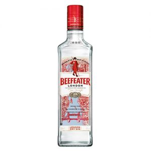 Beefeater London Dry Gin, 70cl