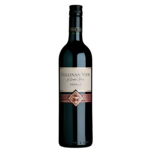 Cullinan View Shiraz, Western Cape 2016, 75cl