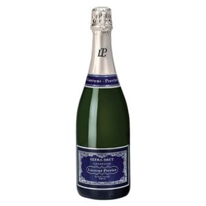 Laurent-Perrier Cuvée Ultra Brut, 75cl