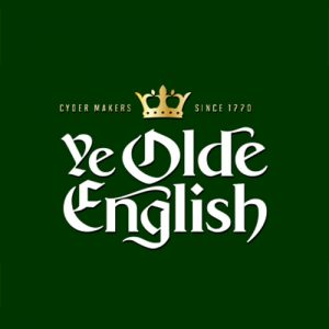 Olde English, Keg 50 lt x 1